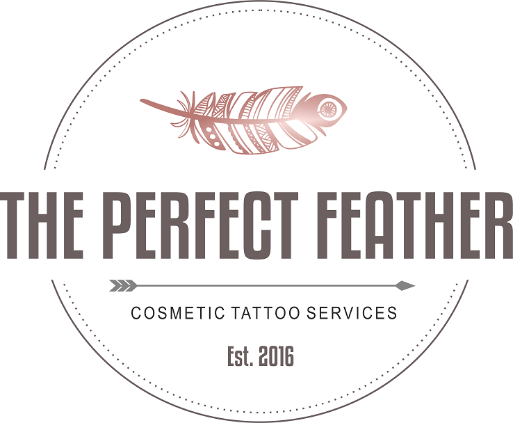 The Perfect Feather - Clayton Heights Microblading & Teeth Whitening